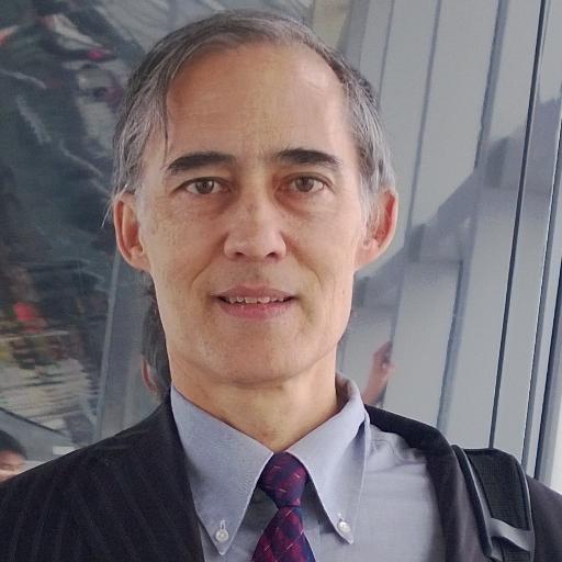 Allen Y. Tien MD MHS 田一彦
