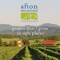 AftonMtnVineyards | Social Profile