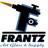 FrantzArtGlass