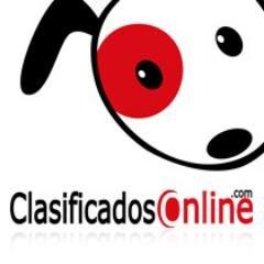 @ClasiOnline