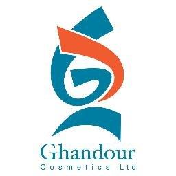@GhandourGhana