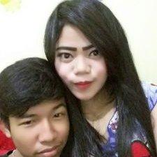 Putra Fernanda's Twitter Profile Picture