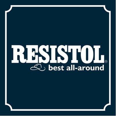 33418085d25 Resistol Hats on Twitter