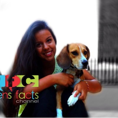 Teen Facts 113
