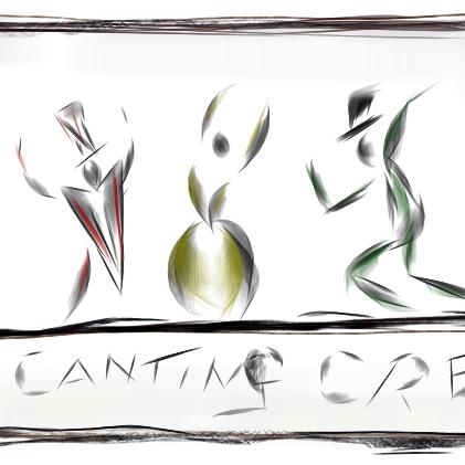 TheCantingCrew