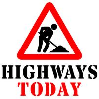Highways.Today