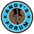 ANDY'S FORUM