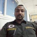 Yaqub Ali (@59edc3dbcee541e) Twitter