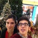 alex (@alexmonas27) Twitter