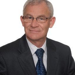 Zbigniew Żaba