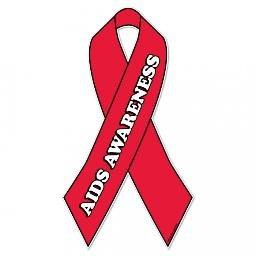 HIV Roga Lakshana - එච්.අයි.වී ඒඩ්ස් රෝග ලක්ෂණ