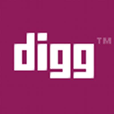Digg apple news