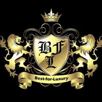Best For Luxury
