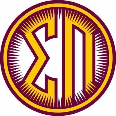 Asu Sigma Pi Sigmapiasu Twitter