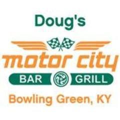 Doug 39 s motor city dmcbargrill twitter for Motor bar and restaurant