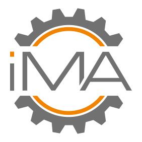 Inbound Marketing Agents logo