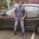 Vijay Tambewag (@5836e740be95426) Twitter