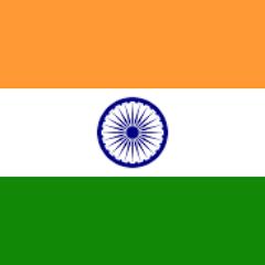 danish indiansex homoseksuell