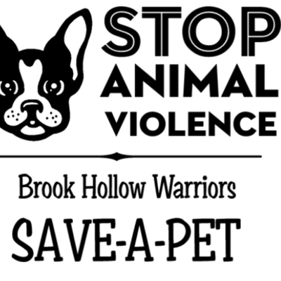 Brookhollow Warriors On Twitter I Liked A Youtube Video