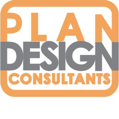 Plan Design Consultants 401kplandesign Twitter