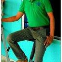 VinayKumar Pandey (@11VinayPandey) Twitter