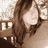 @1984LMN Profile picture