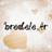 Bredele d'Alsace !