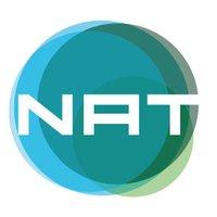 Initiative Naturwissenschaft & Technik NaT