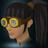 Alyx - Wanderlusts