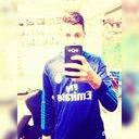 Bassel Abdelkareem (@5c7b8c3dde74415) Twitter