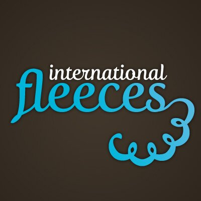 InternationalFleeces | Social Profile