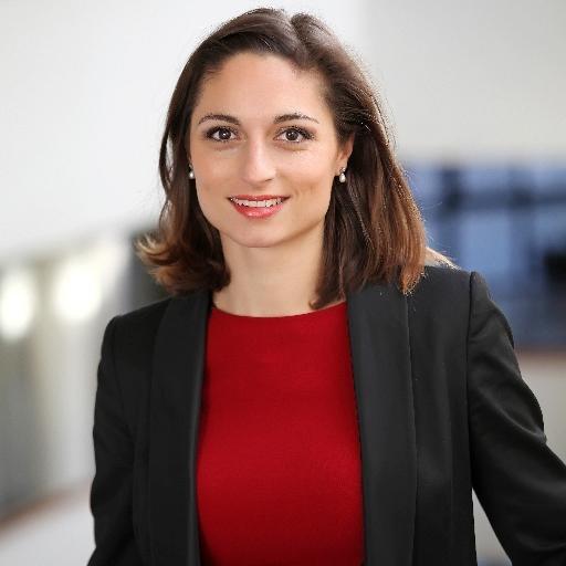 Céline Fueyo