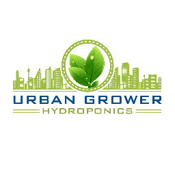 Urban Grower Shop