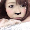もんもん♡Friday lady (@0201_ming) Twitter