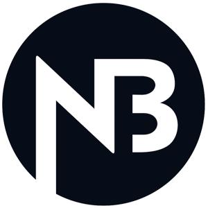NightBrokers