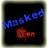 MaskedMen