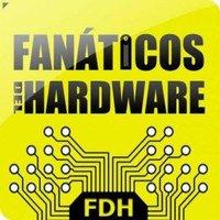 FanáticosDelHardware