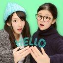 ももこ (@0520Mokomoko) Twitter