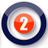 Arkansas_Jobs's avatar'