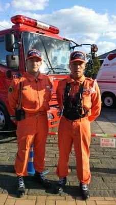 特別高度救助隊