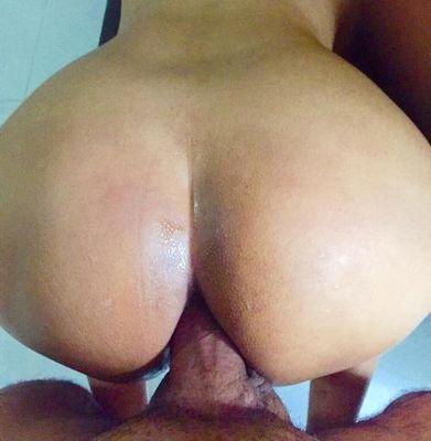 amador porno