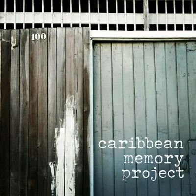Caribbean Memory