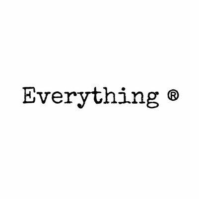 Скачать Игру Everything Через Торрент - фото 10