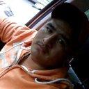 Jose Alarcon (@13josefdez) Twitter