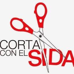 Corta con el SIDA (@Corta_SIDA)   Twitter
