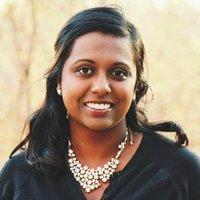 Nisha Sarveswaran