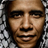 Obama is Traitor