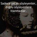Mehmet Gündüz (@01_07gunduz) Twitter