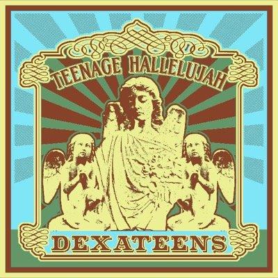 The Dexateens