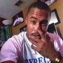 Therealyoungkilo (@069youngkilo) Twitter